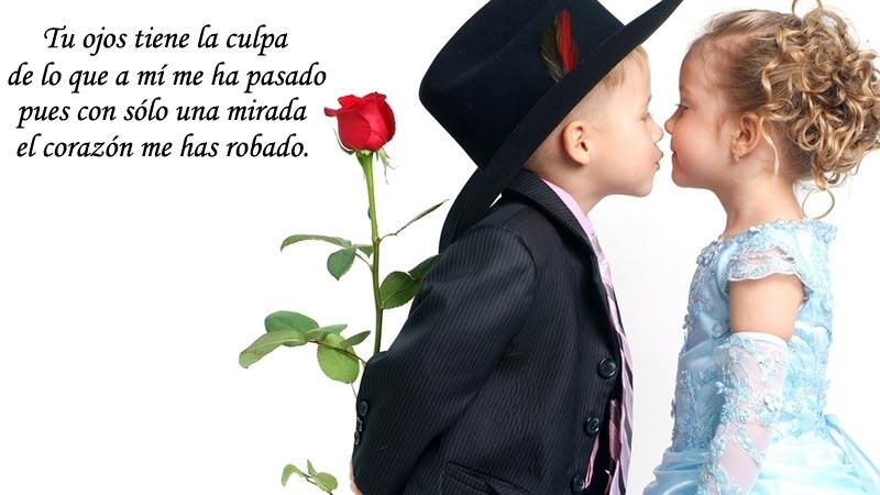 FOTOS DE AMOR ROMANTICAS