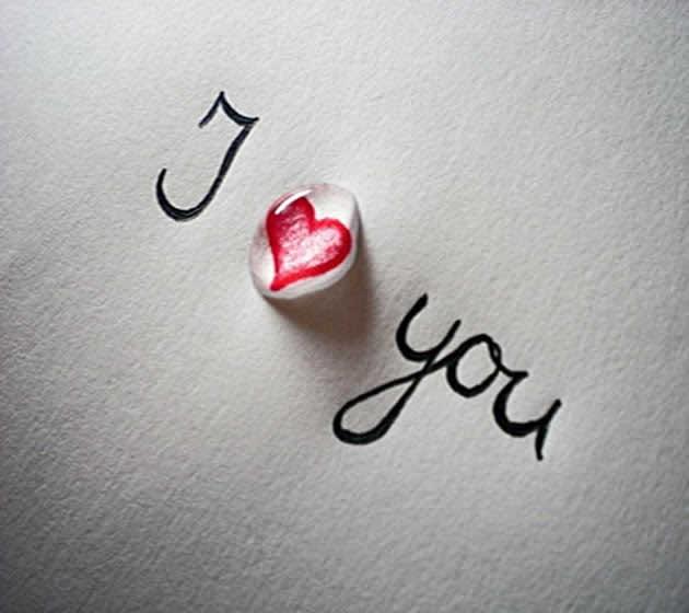 IMÁGENES I LOVE YOU