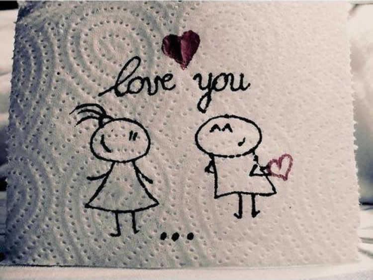 IMÁGENES LOVE YOU