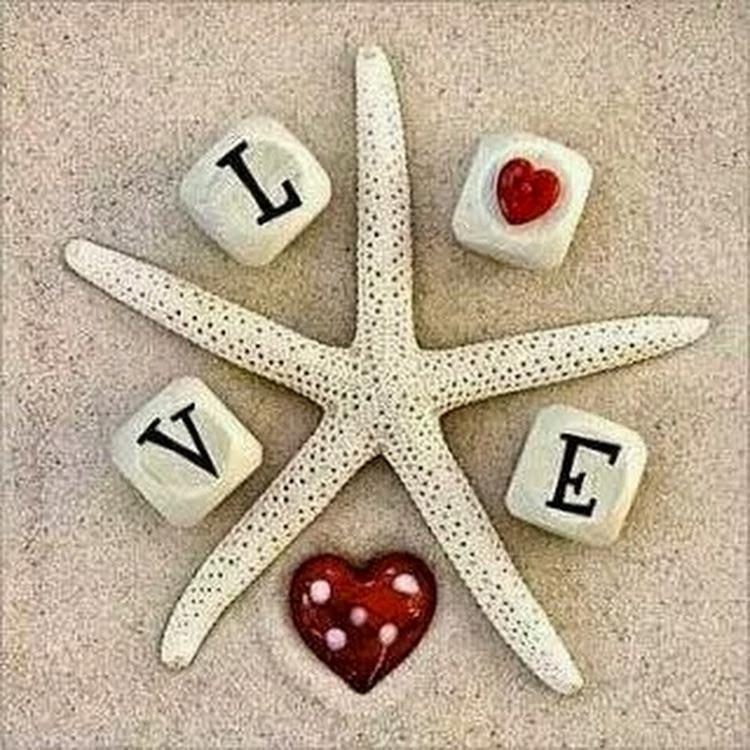 Estrella Love